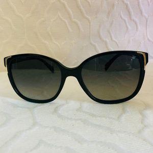 Prada Sunglasses Polarized
